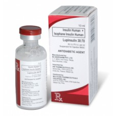Buy Insulin 100IU online in USA